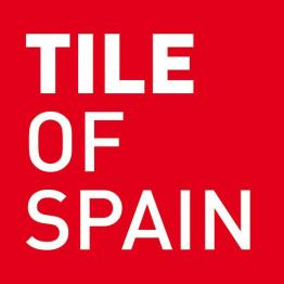 Tile of Spain: Passport to Creativity Tour Now Open for Entries
