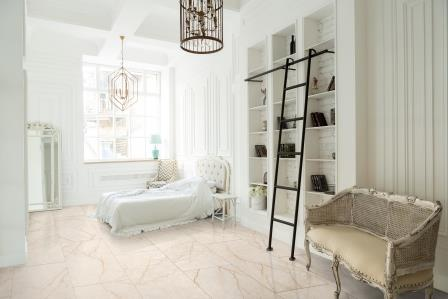 Ege Seramik's Latest Porcelain Tile Series 'Indiana'