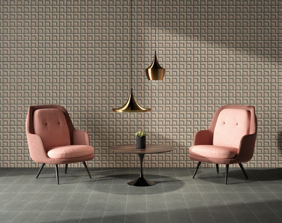 Ceramics of Italy to Bring 100+ Innovative Tile Brands to