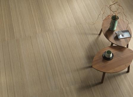 Shibusa from Isla Tiles Ceramiche