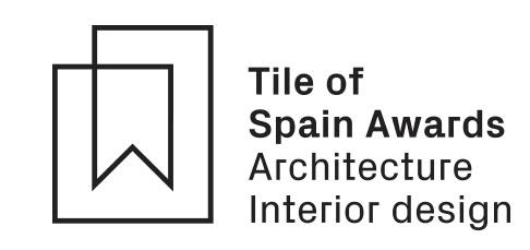 18th Tile of Spain Awards of Architecture and Design