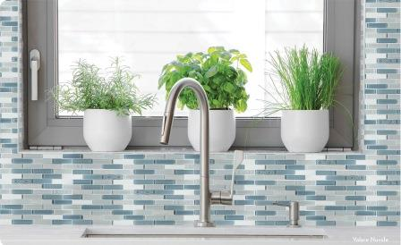 Emser Tile Introduces All New Collection: Volare