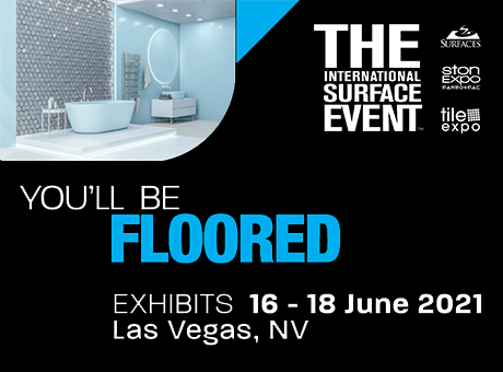 TISE Set to Move Forward this June