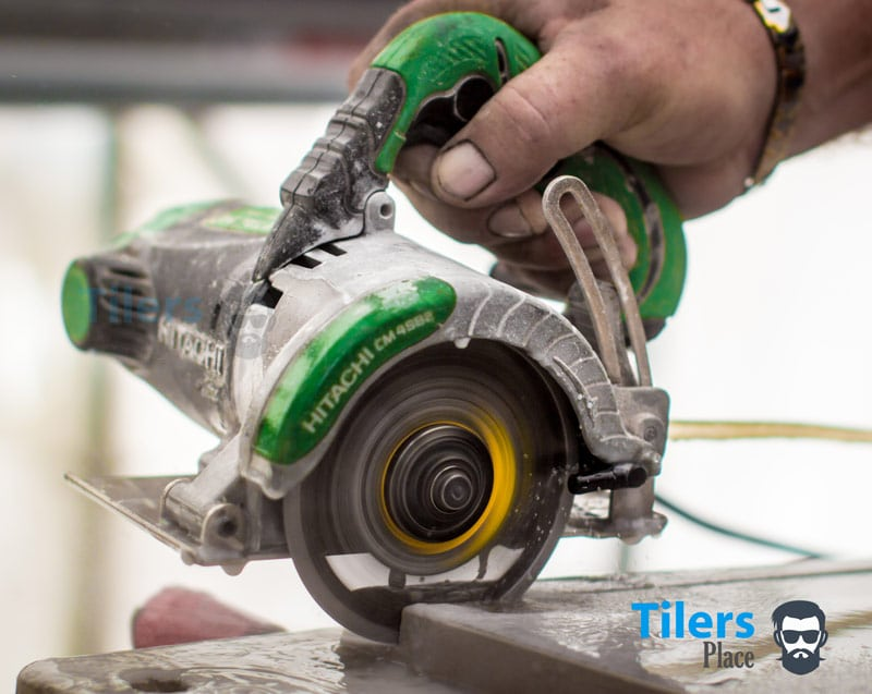 best handheld tile saws full in depth comparison and review