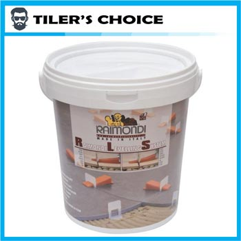 best tile leveling systems for 2021
