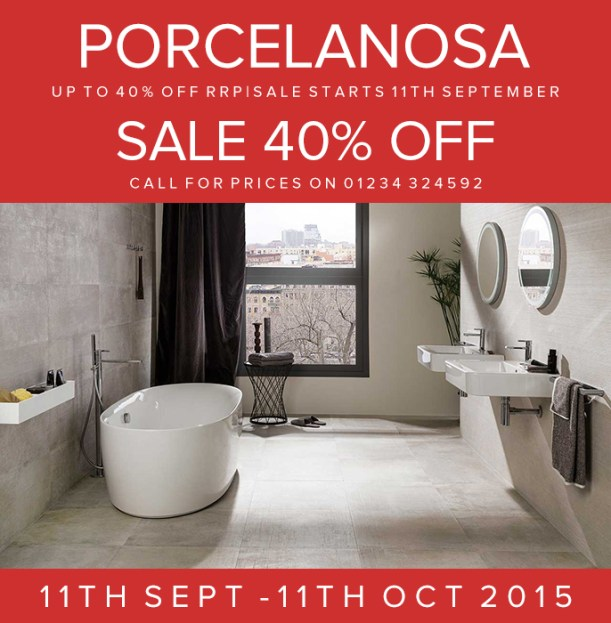 porcelanosa tiles bathrooms online