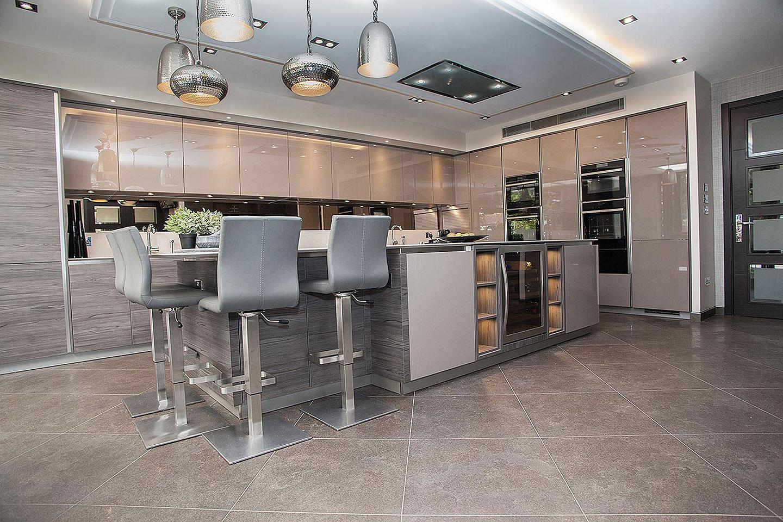 Amazing Kitchen Tiles Amp Baths Direct