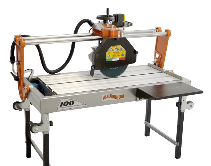 wet tile saws do you have to buy or