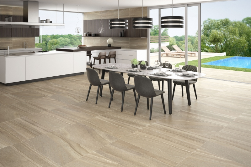 bourgogne noce stone effect tiles 60x30 inspired by one of france s most expensive natural limestones this range of fantastic realistic stone effect