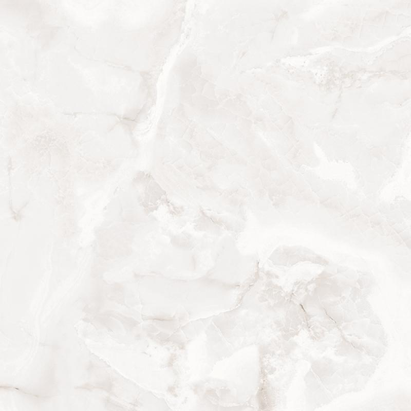 only white onyx 600x600 kitchen bathroom wall floor gloss tiles
