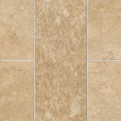 Bathroom Floor Tile Tile Flooring The Tile Shop