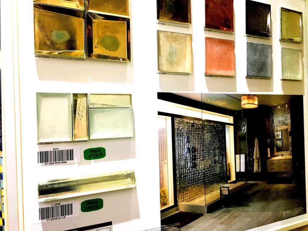 gallery tile shop chicago studio47