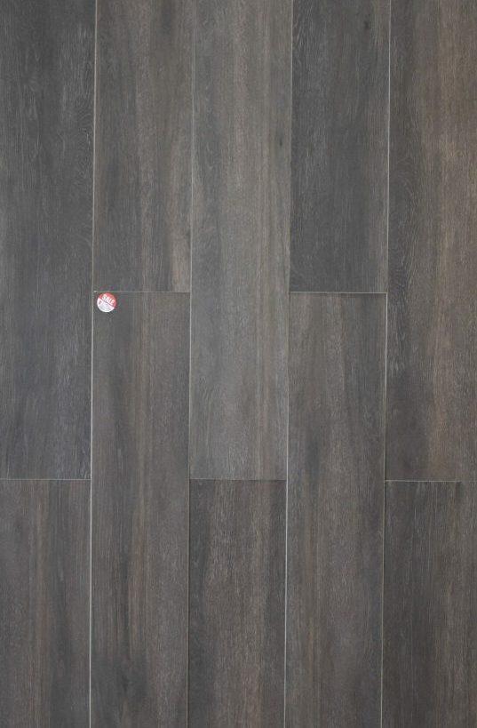 8x48 montana wenge wood tile tiles