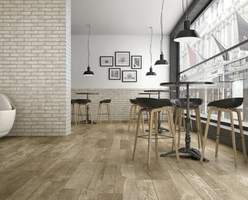 12x40 ibero oak wood tile tiles