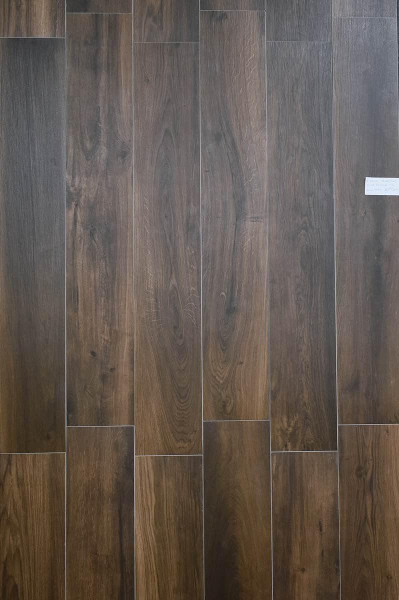 8x48 eternal teak wood tile tiles