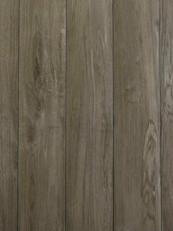 8x48 jacaranda oak wood tile tiles