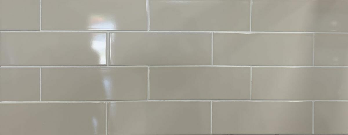 4x12 beige subway tile tiles stone