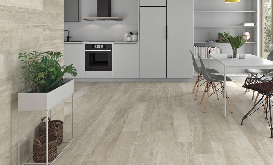 8x48 palio beige wood tile tiles