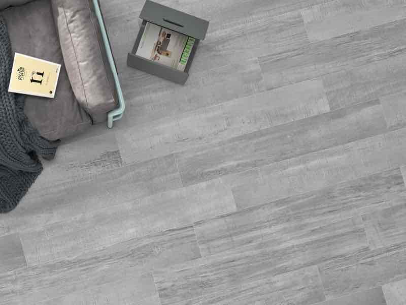 8x48 palio grey wood tile tiles