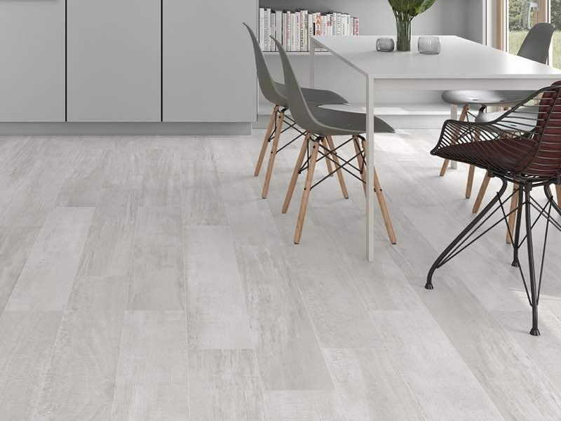 8x48 palio white wood tile tiles