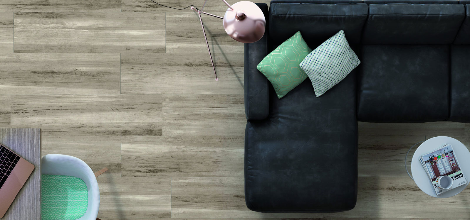 tile source of texas flooring tile