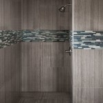 Wooden Grey Marble Tile And Stone Source