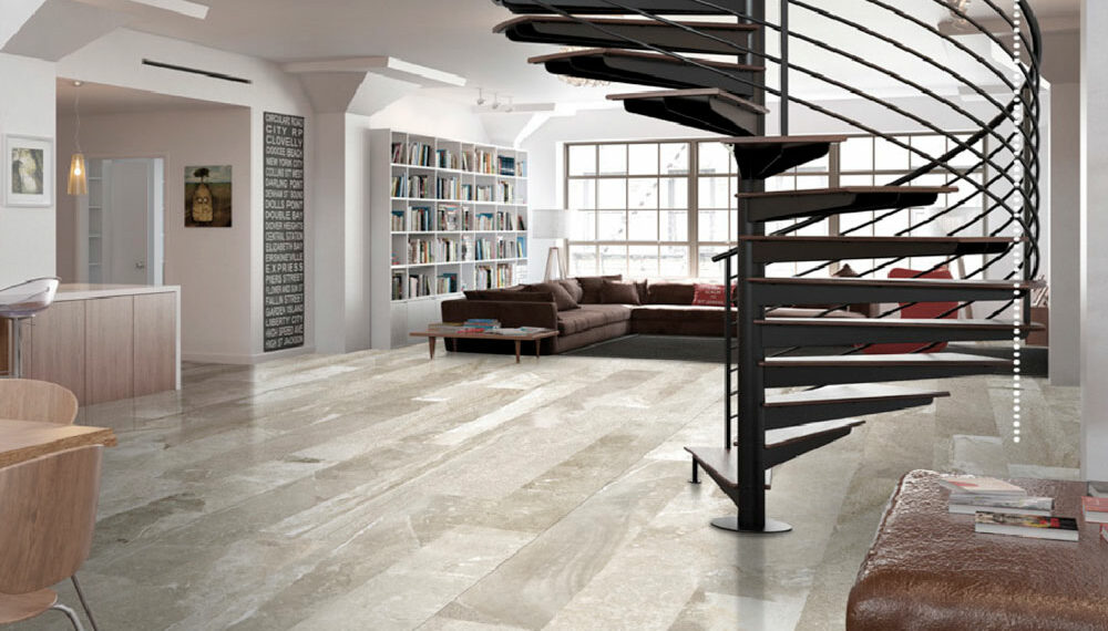large format tile Archives - Tile and Stone Source