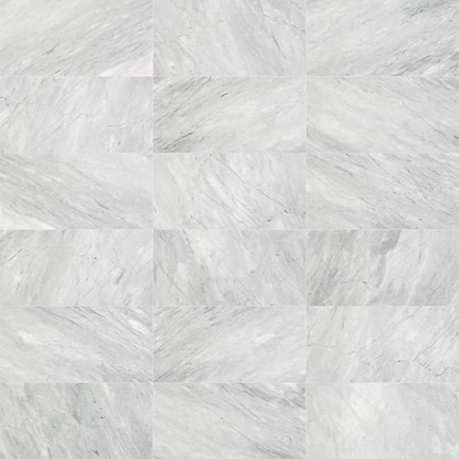 Bianco Cobalt Marble, darkest variation