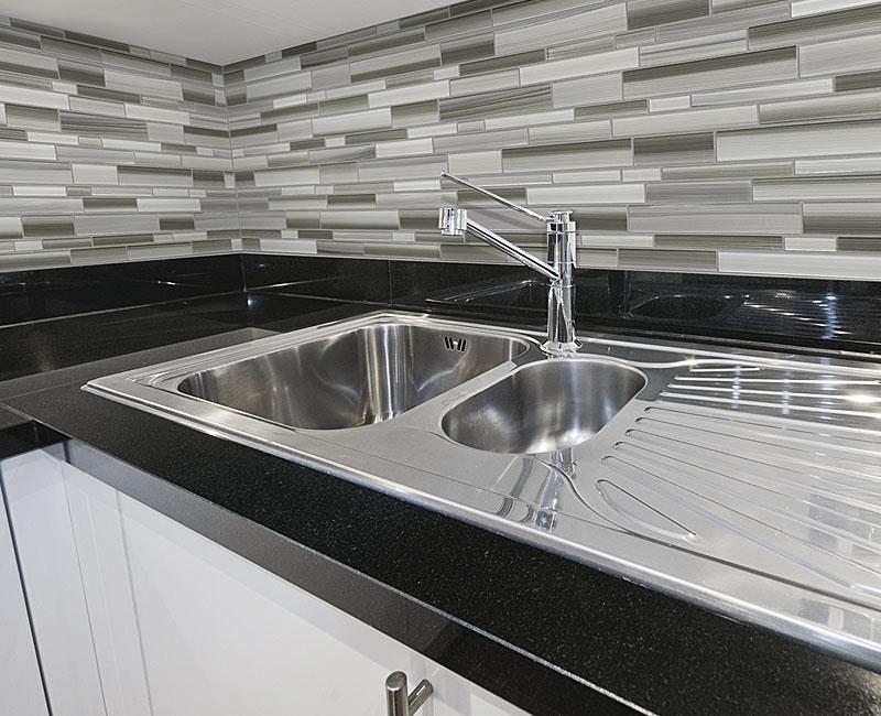 Backsplash Tile Sale On Kitchen Backsplash Tiles Calgary Edmonton Stores