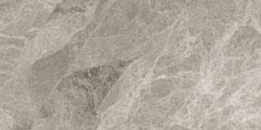 Phantasie Gray 12x24 Marble Tile