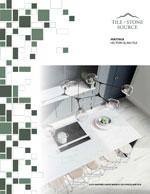Mayfair HD Porcleain Tile Catalog Thumbnail Image