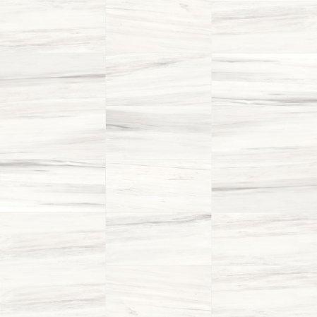 Mayfair Suave Bianco Porcelain Tile Variations