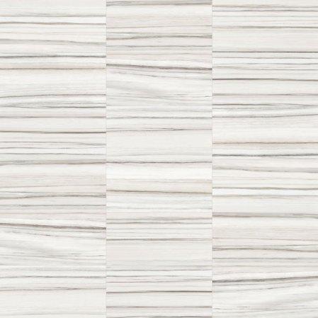 Mayfair Zebrino Porcelain Tile Variations