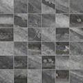 Evolution 2x2 Mosaic Carbon Matte
