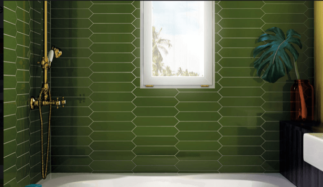 tile store tiles unlimited queens ny