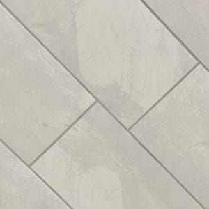 leonia sand tile superstore more