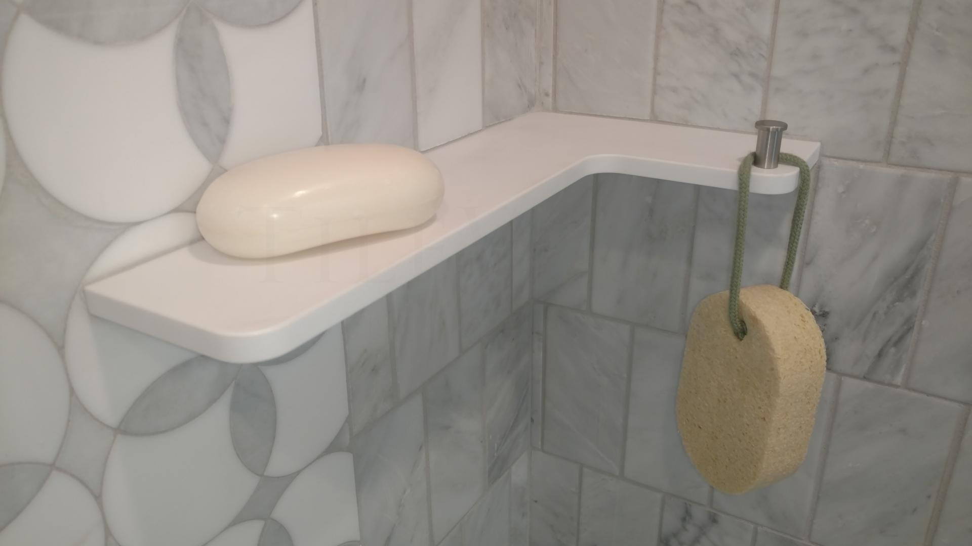 home page tileware products