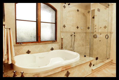 tilewithstylenc com