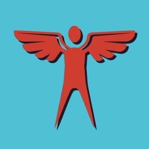 wingman cropped 300x300 - shutterstock_330398834