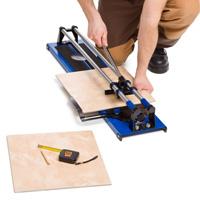 tile cutting machine 300mm