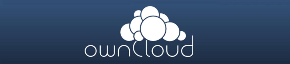 Saubere Ordnerstrukturen mit ownCloud