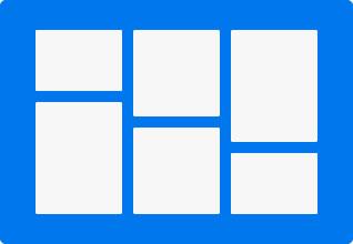 layout-02