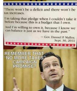 MalloysMess remember that no more taxes promise