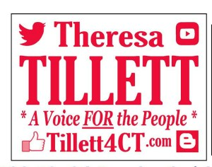 new-2016-t4ct-yardsign
