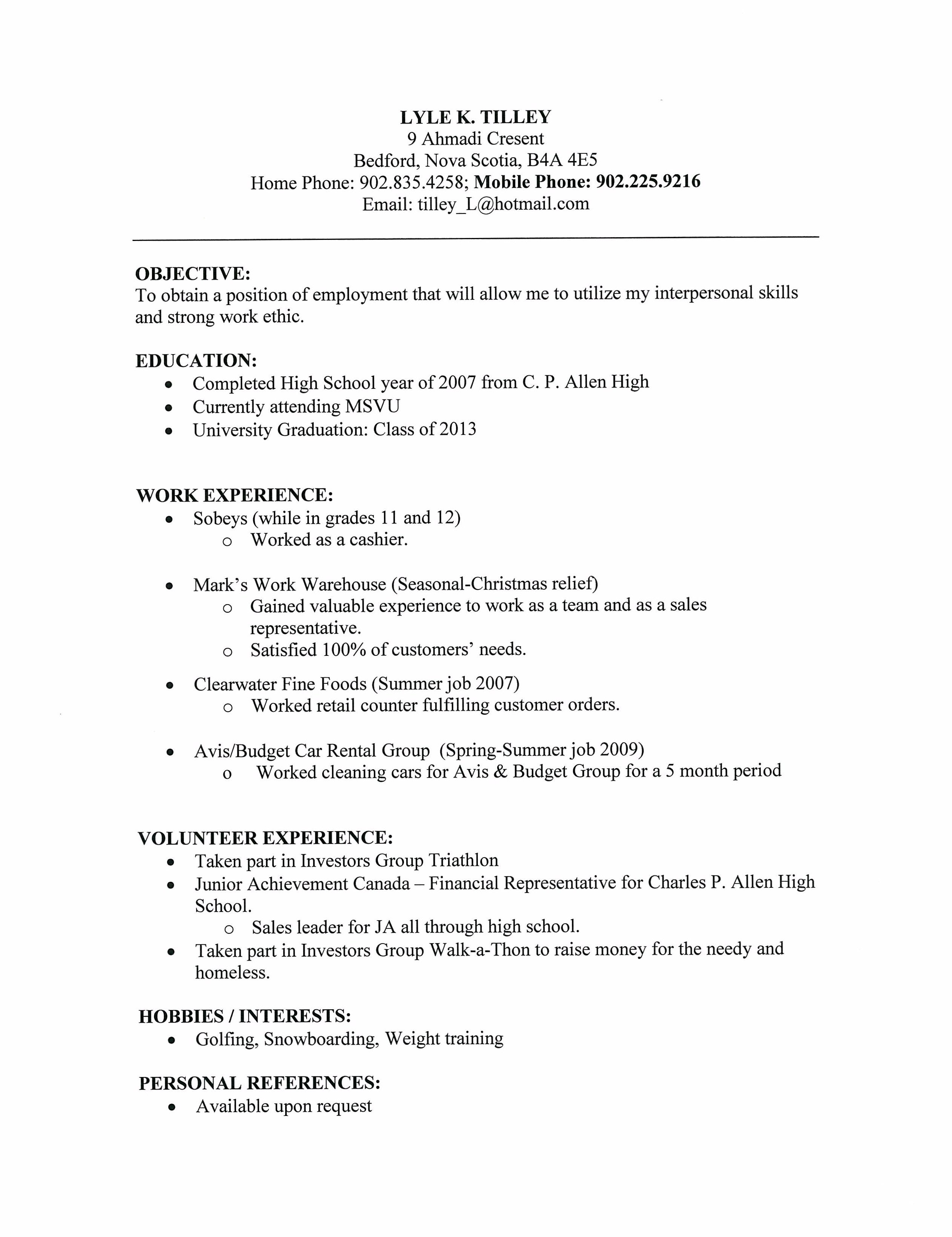 create my resume us resume how build a resume for build resume