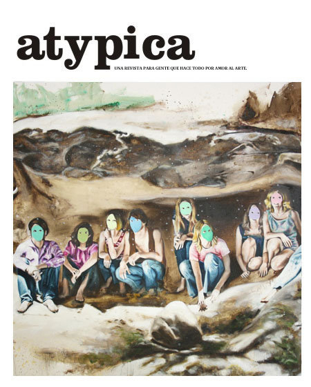 atypica