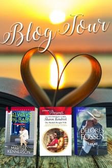 HarlequinBlogPage_May