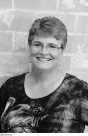 Patricia Davids - Author Photo