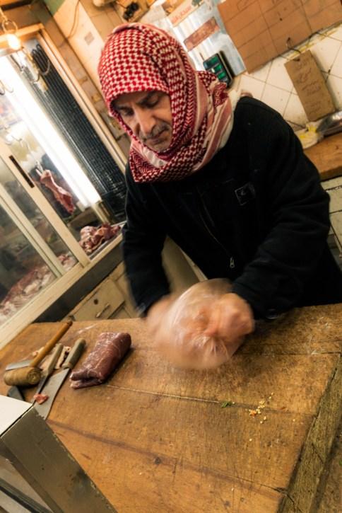 jordan_market_02