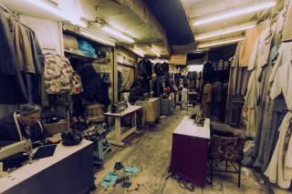 jordan_market_06